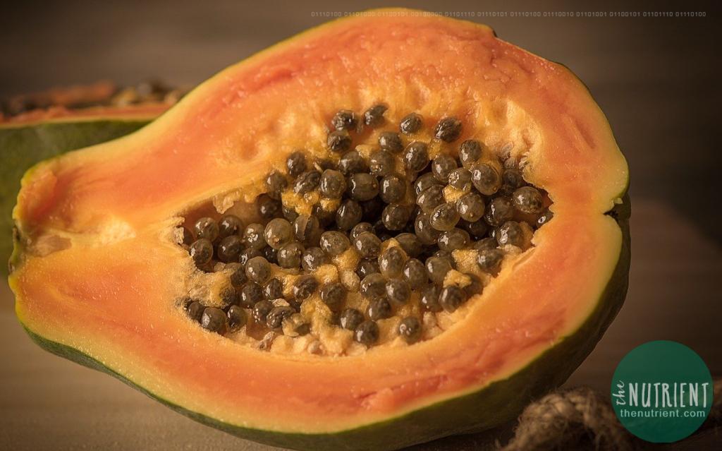 10 Benefits of Papaya
